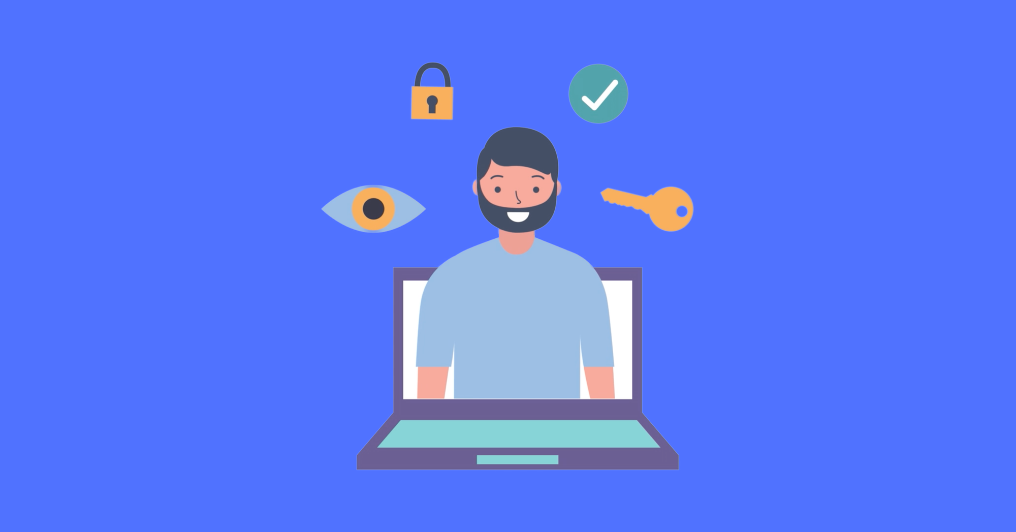 Platform update: Privacy + Collaboration.